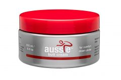 Aussie Butt Chamoise Cream 250ml