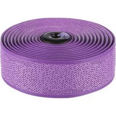 Lizard Skins Bar Tape Violet Purple 2.5mm
