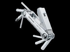 Mini Tool Topeak LUMITOOL 7 FUNCTION TOOL WITH LIGHT