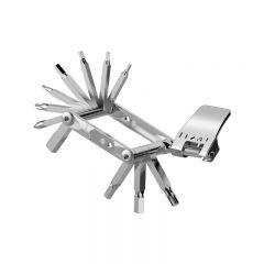 Mini Tool Lezyne SV Pro 13