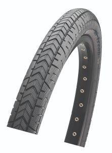 Maxxis M-Tread Wire Bead BMX Tyre