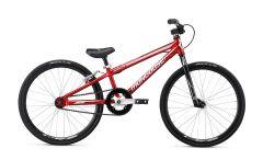 Mongoose Title Mini BMX Race Bike Red (2020)