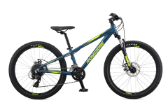 Mongoose21 Switchback 24 Navy