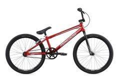 Mongoose Title 24 BMX Bike Red (2020)