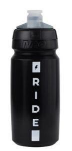 Bottle M2O Pilot 620ml Black/White