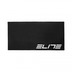 Indoor Trainer Elite Elite Folding Mat