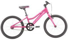 Merida Matts J20 Lite Girls Bike Berry Pink (2020)