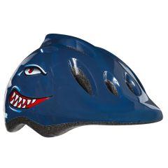 Lazer Max+ Shark Boys Helmet
