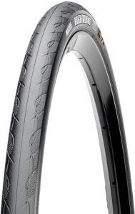 Maxxis Highroad Tyre 700 x 28 HYRP K2 TR 170TPI