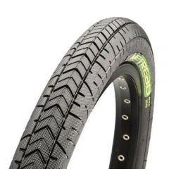 Maxxis M-Tread Tyre 20x2.1 70a