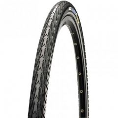 Maxxis Overdrive 27.5 x 1.65 Tyre