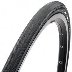 Maxxis Refuse Wire Bead Road Tyre