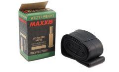 Maxxis Welterweight Schrader Valve Tube 26 x 1.9-2.125 48mm