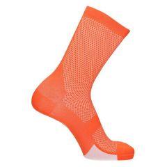 MB Wear sock original orange s/m