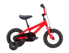 Merida21 Matts J12 Glossy Orange Red