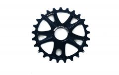 Colony Metria Sprocket 28T Black