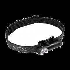 Headlight Magicshine MOH15 400