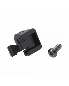 Mount Moon GoPro Adaptor Rear