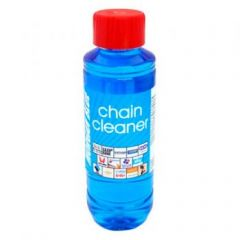 Cleaner Morgan Blue Chain Cleaner 250ml