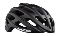 Helmets Lazer Blade Plus Black