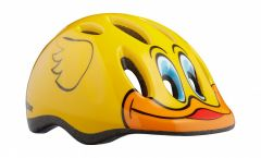 Helmet Lazer Max+ Little Duck UNI