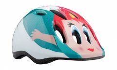 Helmet Lazer Max+ Mermaid Girl UNI