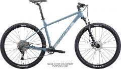 Norco Storm 2 29 Mountain Bike Blue/Grey (2021)