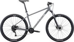Norco Storm 3 29 Mountain Bike Charcoal/Silver (2021)