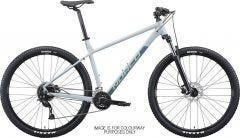 Norco Storm 3 29 Mountain Bike Grey/Blue (2021)