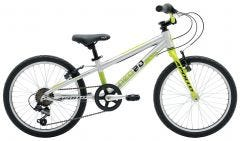 Neo Boys 20 6-Speed Lime/Black (2020)
