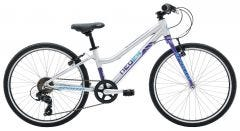 Neo Girls 24 7-Speed Purple (2020)