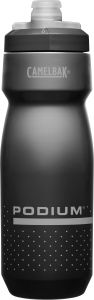 Camelbak Podium Bottle .7L Black