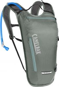 Camelbak Classic Light Hydration Pack 2L Green Blue