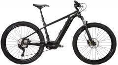 Norco Fluid VLT 2 27.5 Electric Mountain Bike Charcoal (2020)