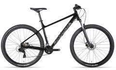 "Norco Storm 3 Mountain Bike 27.5"" Black/Charcoal (2020)"