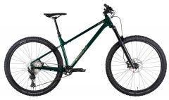 Norco Torrent HT A2 Mountain Bike Green/Copper (2021)