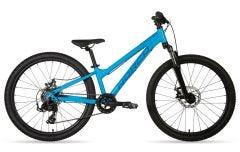 Norco Storm 4.1 Boys Bike Blue (2020)