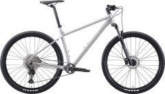 Norco Storm 1 SE 29 Mountain Bike Mountain Bike Silver (2021)