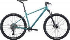 Norco Storm 2 27 Mountain Bike Jade/Jade (2021)