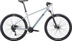 Norco Storm 3 27 Mountain Bike Grey/Blue (2021)