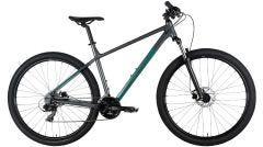 Norco Storm 4 29 Mountain Bike Charcoal/Jade (2021)