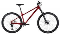 Norco Torrent HT A1 Mountain Bike Red/Black (2021)