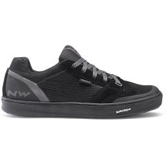 Northwave Tribe Shoes Black