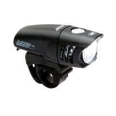 NiteRider Mako 250 Front Light