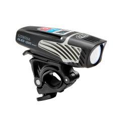 NiteRider Lumina OLED 1200 Boost Front Light