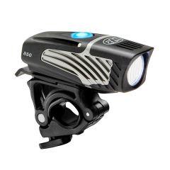 NiteRider Lumina Micro 850 Front Light