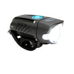 NiteRider Lumina Swift 500 Front Light