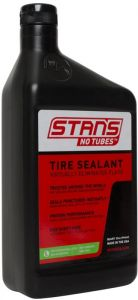 Stans Notube Tire sealant (946ml) | 99 Bikes
