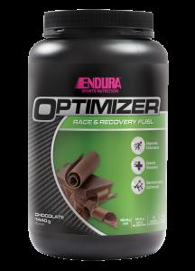 Endura Optimizer Chocolate 1440g