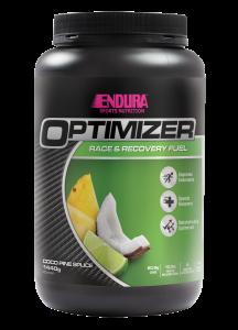 Endura Optimizer Coco pine Splice 1440g